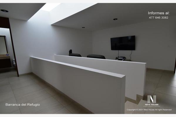 Foto de casa en venta en 1 1, barranca del refugio, león, guanajuato, 0 No. 08