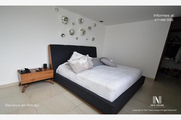 Foto de casa en venta en 1 1, barranca del refugio, león, guanajuato, 0 No. 09