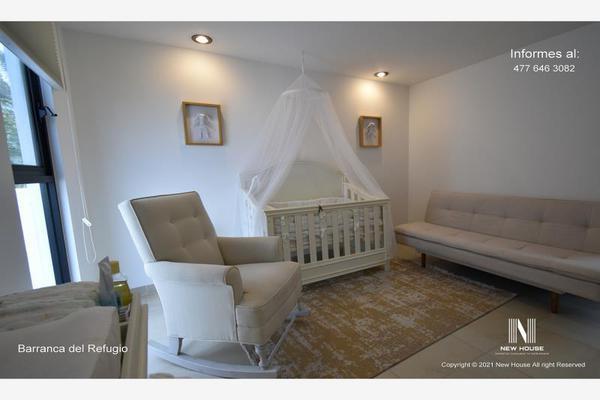 Foto de casa en venta en 1 1, barranca del refugio, león, guanajuato, 0 No. 12