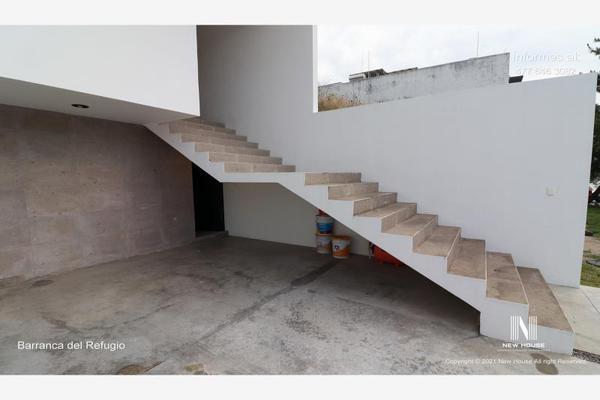 Foto de casa en venta en 1 1, barranca del refugio, león, guanajuato, 0 No. 14