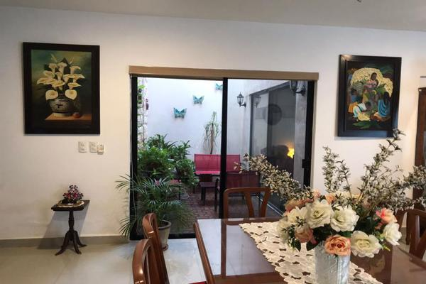 Foto de casa en venta en 1 1, cholul, mérida, yucatán, 0 No. 06