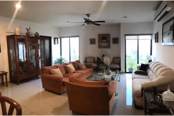Foto de casa en venta en 1 1, cholul, mérida, yucatán, 0 No. 07