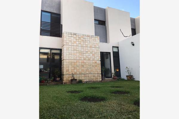 Foto de casa en venta en 1 1, cholul, mérida, yucatán, 0 No. 08