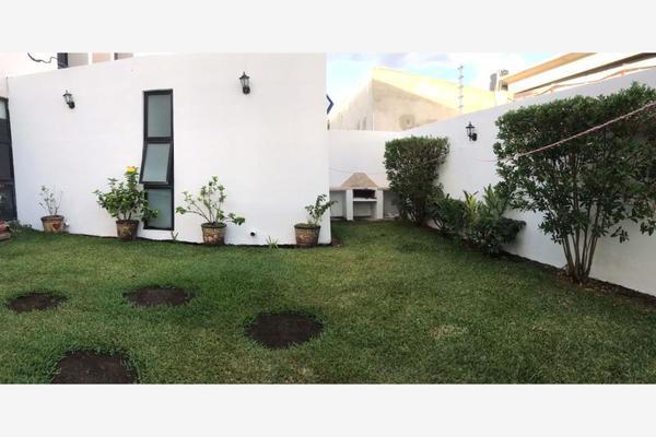 Foto de casa en venta en 1 1, cholul, mérida, yucatán, 0 No. 09
