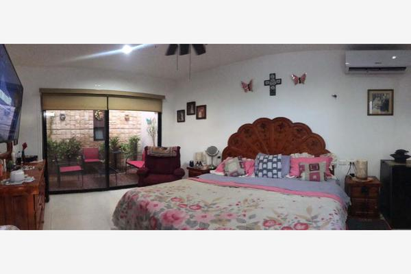 Foto de casa en venta en 1 1, cholul, mérida, yucatán, 0 No. 10