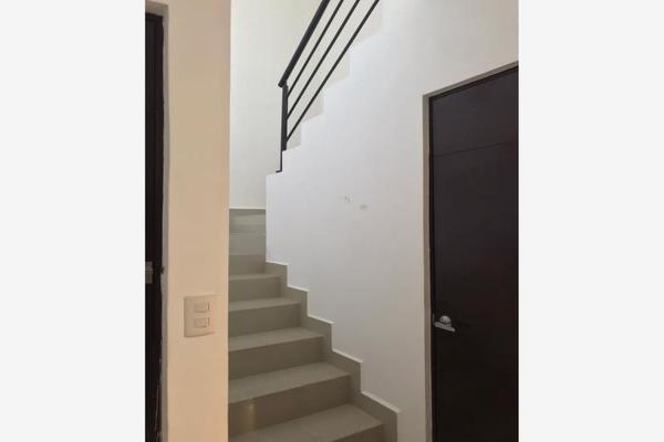 Foto de casa en venta en 1 1, cholul, mérida, yucatán, 0 No. 12