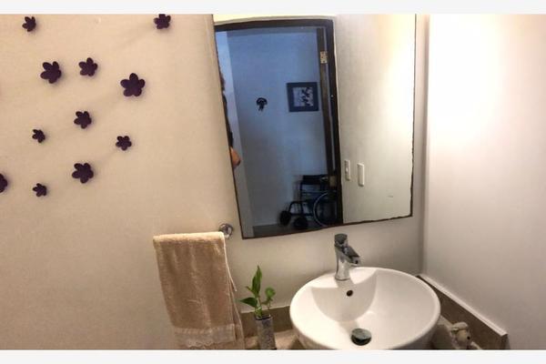 Foto de casa en venta en 1 1, cholul, mérida, yucatán, 0 No. 13