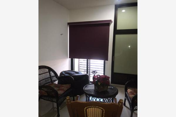 Foto de casa en venta en 1 1, cholul, mérida, yucatán, 0 No. 15