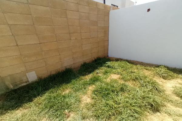 Foto de casa en venta en 1 1, cholula de rivadabia centro, san pedro cholula, puebla, 0 No. 03