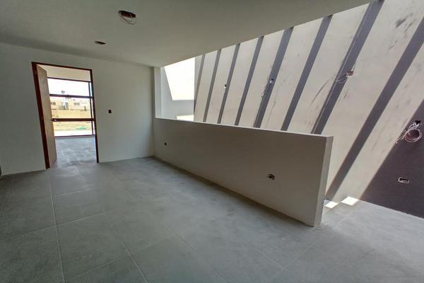 Foto de casa en venta en 1 1, cholula de rivadabia centro, san pedro cholula, puebla, 0 No. 05