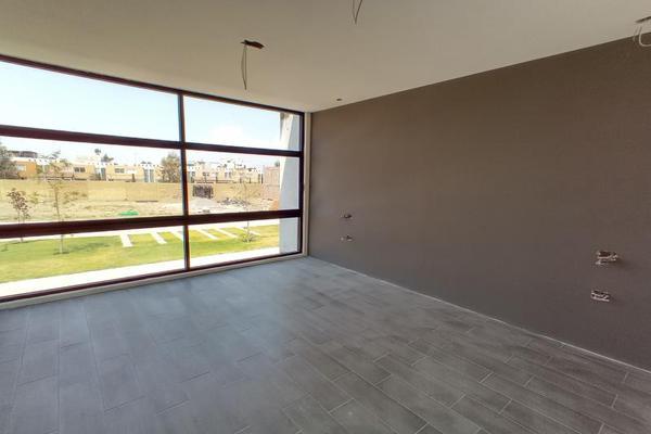 Foto de casa en venta en 1 1, cholula de rivadabia centro, san pedro cholula, puebla, 0 No. 09