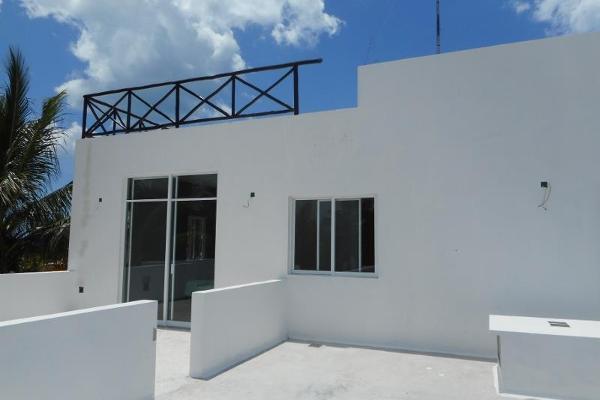 Foto de casa en venta en 1 1, chuburna puerto, progreso, yucatán, 5452778 No. 05