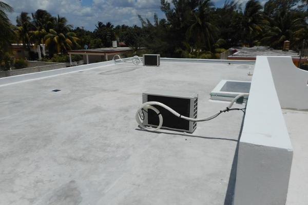 Foto de casa en venta en 1 1, chuburna puerto, progreso, yucatán, 5452778 No. 07