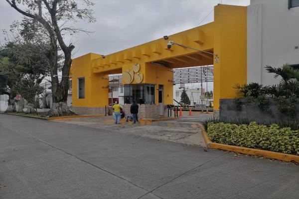Foto de casa en renta en 1 1, club residencial campestre, córdoba, veracruz de ignacio de la llave, 0 No. 01