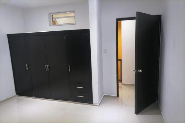 Foto de casa en renta en 1 1, club residencial campestre, córdoba, veracruz de ignacio de la llave, 0 No. 02