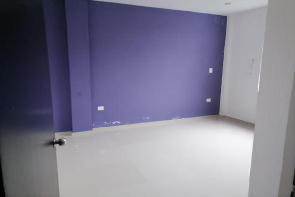Foto de casa en renta en 1 1, club residencial campestre, córdoba, veracruz de ignacio de la llave, 0 No. 04