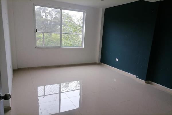 Foto de casa en renta en 1 1, club residencial campestre, córdoba, veracruz de ignacio de la llave, 0 No. 08