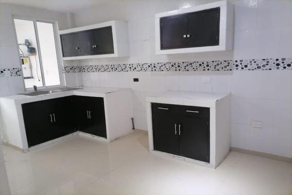 Foto de casa en renta en 1 1, club residencial campestre, córdoba, veracruz de ignacio de la llave, 0 No. 10