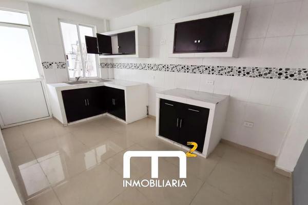 Foto de casa en renta en 1 1, club residencial campestre, córdoba, veracruz de ignacio de la llave, 0 No. 03