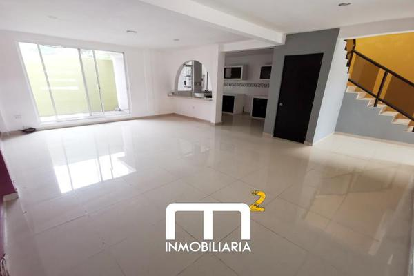 Foto de casa en renta en 1 1, club residencial campestre, córdoba, veracruz de ignacio de la llave, 0 No. 06