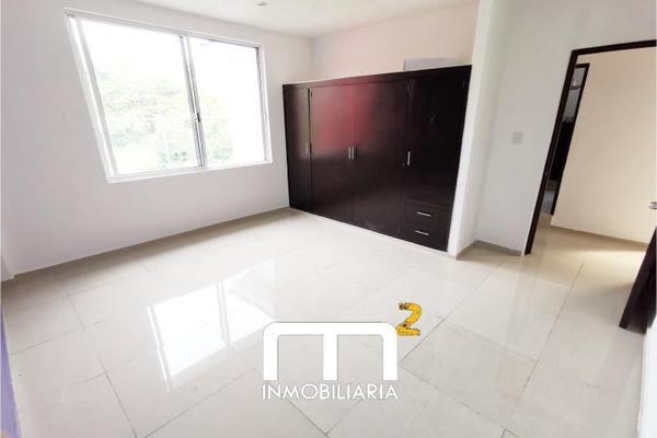 Foto de casa en renta en 1 1, club residencial campestre, córdoba, veracruz de ignacio de la llave, 0 No. 07
