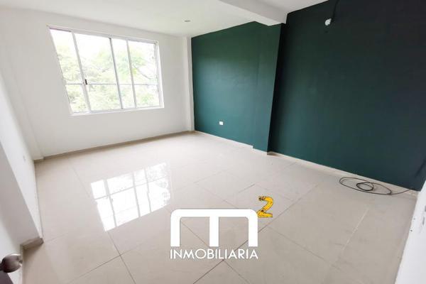 Foto de casa en renta en 1 1, club residencial campestre, córdoba, veracruz de ignacio de la llave, 0 No. 09