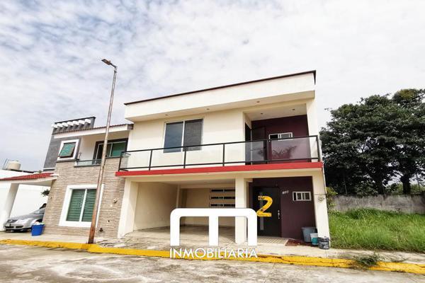 Foto de casa en renta en 1 1, club residencial campestre, córdoba, veracruz de ignacio de la llave, 0 No. 11