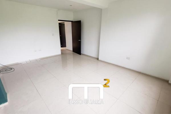 Foto de casa en renta en 1 1, club residencial campestre, córdoba, veracruz de ignacio de la llave, 0 No. 12