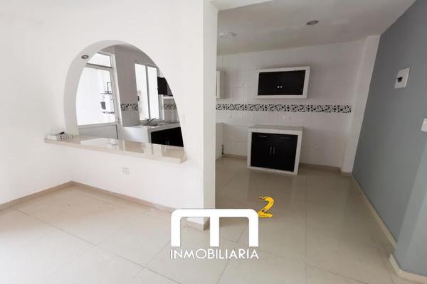 Foto de casa en renta en 1 1, club residencial campestre, córdoba, veracruz de ignacio de la llave, 0 No. 13