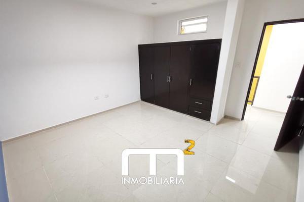 Foto de casa en renta en 1 1, club residencial campestre, córdoba, veracruz de ignacio de la llave, 0 No. 14