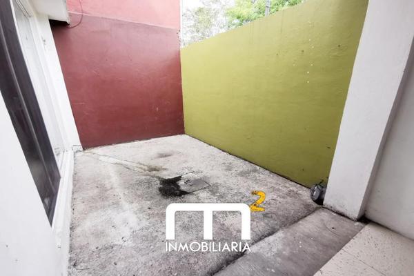 Foto de casa en renta en 1 1, club residencial campestre, córdoba, veracruz de ignacio de la llave, 0 No. 15