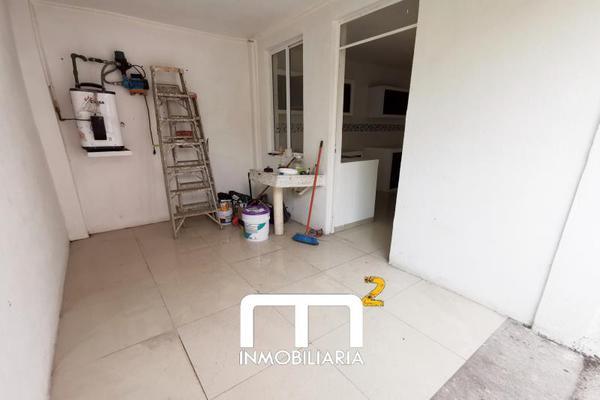 Foto de casa en renta en 1 1, club residencial campestre, córdoba, veracruz de ignacio de la llave, 0 No. 17