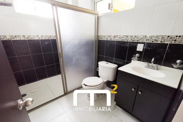 Foto de casa en renta en 1 1, club residencial campestre, córdoba, veracruz de ignacio de la llave, 0 No. 18