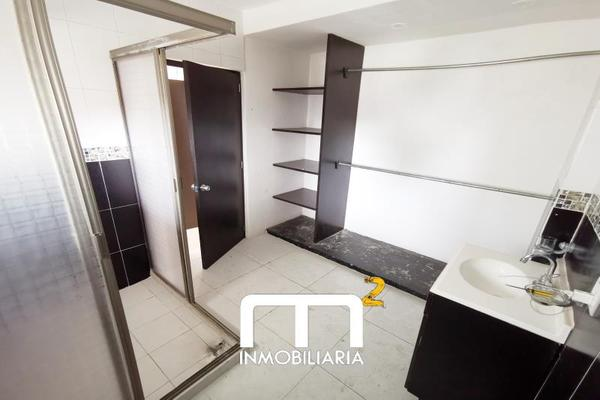 Foto de casa en renta en 1 1, club residencial campestre, córdoba, veracruz de ignacio de la llave, 0 No. 19