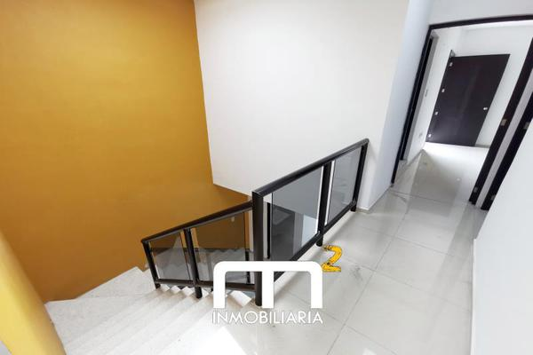 Foto de casa en renta en 1 1, club residencial campestre, córdoba, veracruz de ignacio de la llave, 0 No. 20