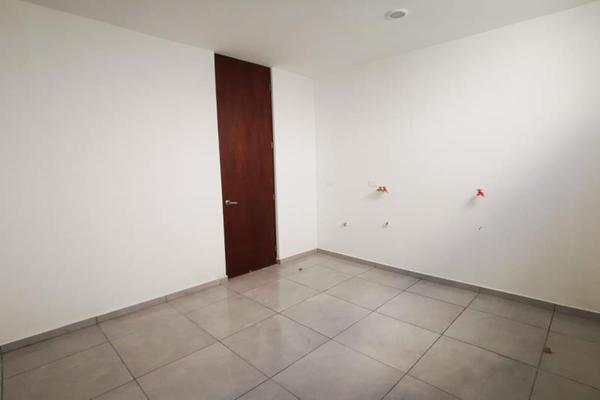 Foto de casa en venta en 1 1, conkal, conkal, yucatán, 18832628 No. 14