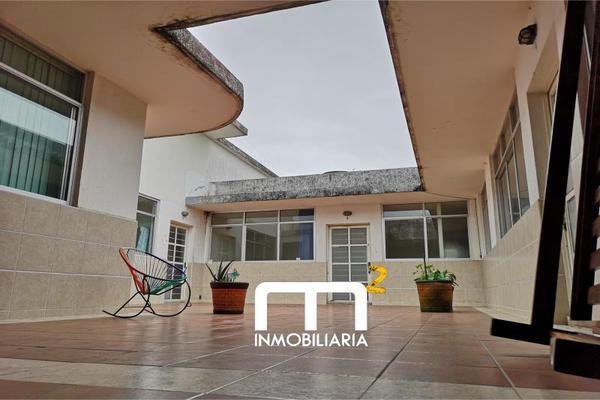 Foto de oficina en renta en 1 1, córdoba centro, córdoba, veracruz de ignacio de la llave, 6218243 No. 01