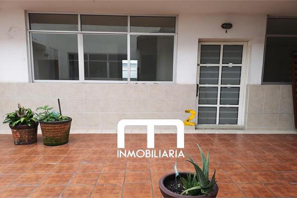 Foto de oficina en renta en 1 1, córdoba centro, córdoba, veracruz de ignacio de la llave, 6218243 No. 02
