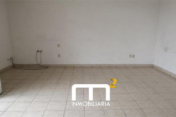 Foto de oficina en renta en 1 1, córdoba centro, córdoba, veracruz de ignacio de la llave, 6218243 No. 03