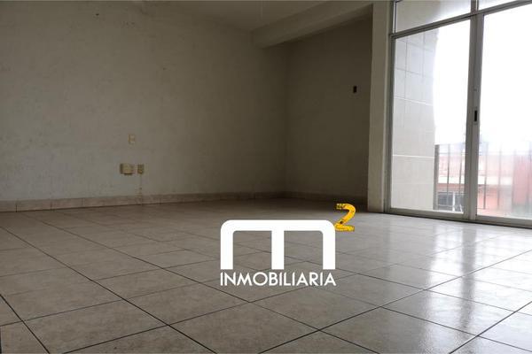 Foto de oficina en renta en 1 1, córdoba centro, córdoba, veracruz de ignacio de la llave, 6218243 No. 04