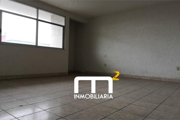 Foto de oficina en renta en 1 1, córdoba centro, córdoba, veracruz de ignacio de la llave, 6218243 No. 05