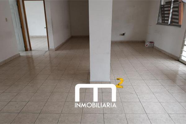 Foto de oficina en renta en 1 1, córdoba centro, córdoba, veracruz de ignacio de la llave, 6218243 No. 06