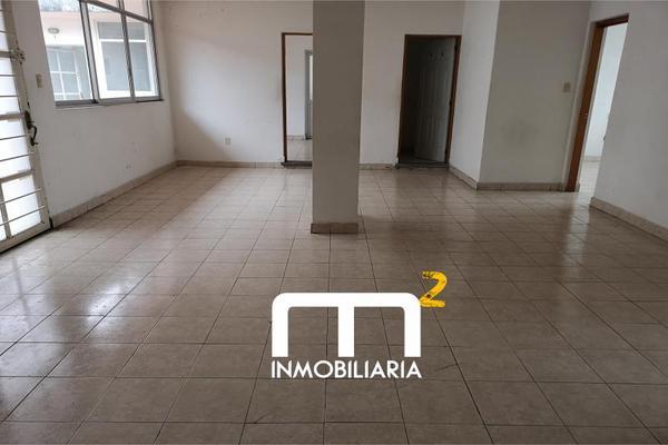 Foto de oficina en renta en 1 1, córdoba centro, córdoba, veracruz de ignacio de la llave, 6218243 No. 07