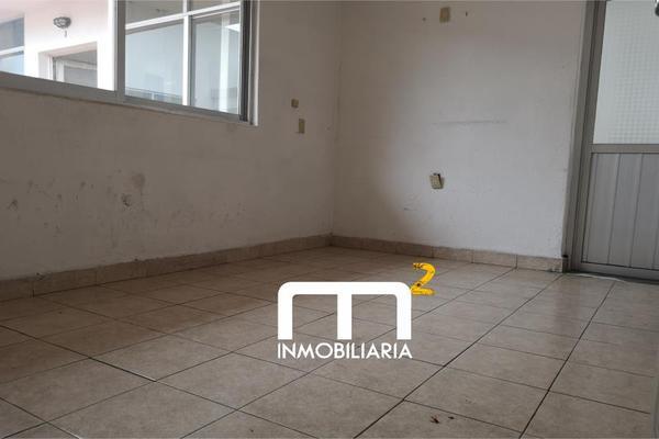 Foto de oficina en renta en 1 1, córdoba centro, córdoba, veracruz de ignacio de la llave, 6218243 No. 08