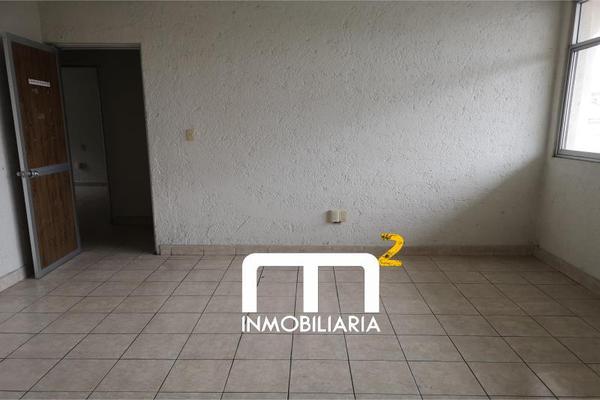 Foto de oficina en renta en 1 1, córdoba centro, córdoba, veracruz de ignacio de la llave, 6218243 No. 09