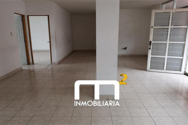 Foto de oficina en renta en 1 1, córdoba centro, córdoba, veracruz de ignacio de la llave, 6218243 No. 10