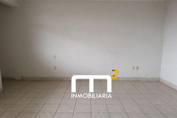 Foto de oficina en renta en 1 1, córdoba centro, córdoba, veracruz de ignacio de la llave, 6218243 No. 11