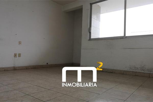 Foto de oficina en renta en 1 1, córdoba centro, córdoba, veracruz de ignacio de la llave, 6218243 No. 12
