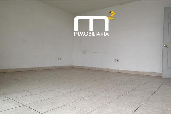 Foto de oficina en renta en 1 1, córdoba centro, córdoba, veracruz de ignacio de la llave, 6218243 No. 13