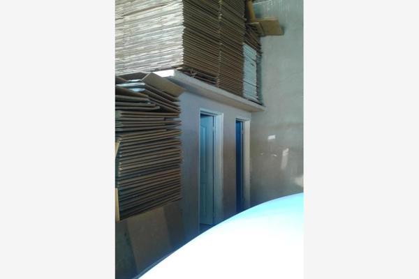 Foto de bodega en venta en 1 1, esperanza, mexicali, baja california, 5945567 No. 01